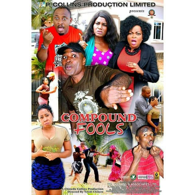 17 best images about nigerian movies online on pinterest