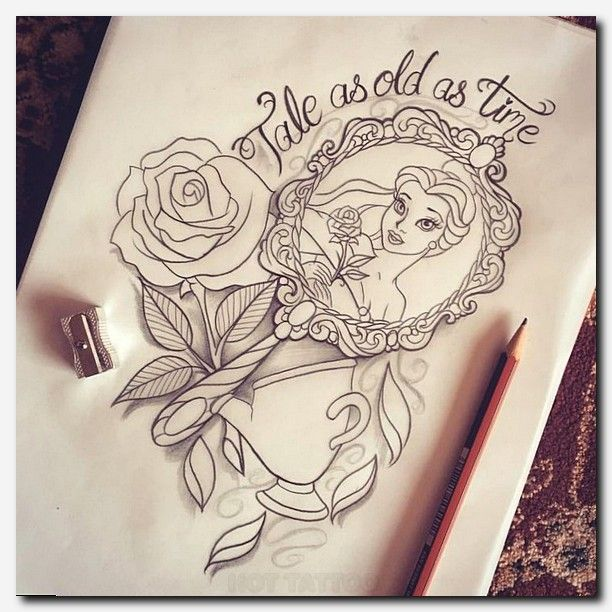 Tattoo Designs In Paper: Best 20+ Blue Orchid Tattoo Ideas On Pinterest