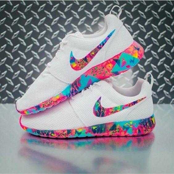 Te interesan los Zapatos que estas viendo? Pues visitarnos para ver más modelos a nustra web http://comprarzapatosonlineya.com/: