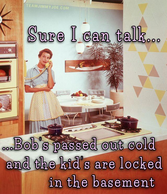 1ec569b4c1689df62c7f3569a45c0301 housewife meme s housewife best 25 housewife meme ideas on pinterest retro funny, vintage,50s Housewife Meme