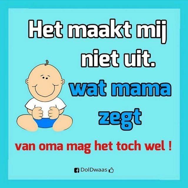 Volgens+de+redactie+een+van+Nederlands+grootste+humorpagina's+van+Nederland,+wat+vind+jij?