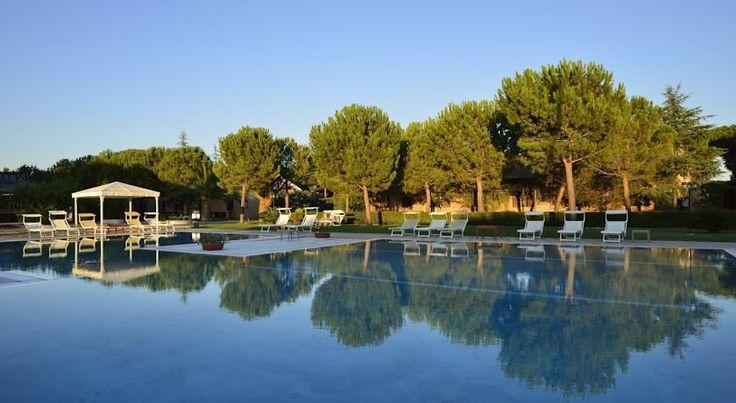 Booking.com: Gospodarstwo wiejskie Fattoria San Lorenzo , Grosseto, Włochy - 189 Opinie Gości . Zarezerwuj hotel już teraz!