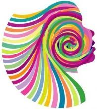 Mujeres en Foco - Festival Internacional de Cine por la equidad de género | La Iniciativa de Comunicación