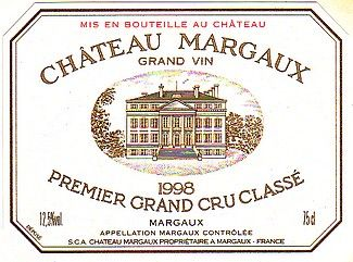 https://wishurhere.files.wordpress.com/2010/06/margaux1998.jpg