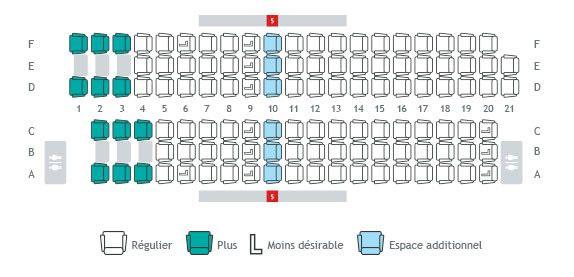 25 best ideas about boeing 737 600 on pinterest