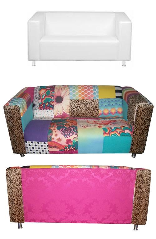 http://lanaladeira.com.br/blog/wp-content/uploads/2012/11/sofa.png