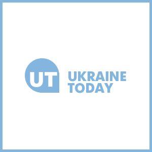 Nowy ukraiński kanał informacyjny nadający w języku angielskim