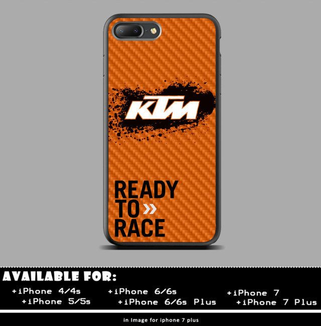 #cheap #new #hot #rare #iphone #case #cover #iphonecover #bestdesign #iphone7plus #iphone7 #iphone6 #iphone6s #iphone6splus #iphone5 #iphone4 #luxury #elegant #awesome #electronic #gadget #newtrending #trending #bestselling #gift #accessories #fashion #style #women #men #birthgift #custom #mobile #smartphone #love #amazing #girl #boy #beautiful #gallery #couple #sport #otomotif #movie