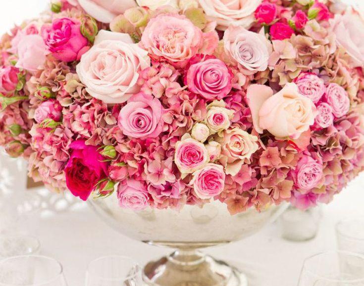 Best 25+ Summer flower arrangements ideas on Pinterest | Summer ...