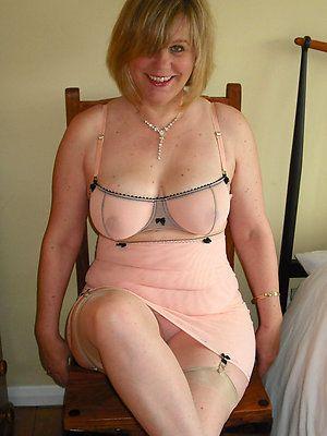 Dina meyer nude video
