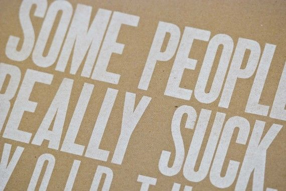 1000 Vindictive Quotes On Pinterest: 1000+ Ideas About Mean People Suck On Pinterest