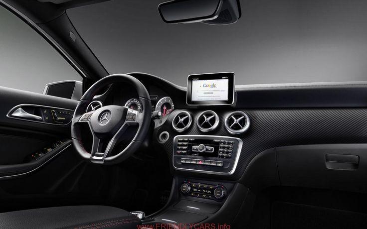 nice mercedes c class 2014 black car images hd 2013 Mercedes C Class Interior HD