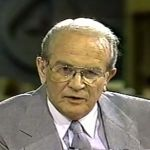 dave moore wcco   Local broadcaster & actor. On this day in 1985 ... - Rick Kupchella's - BringMeTheNews.com