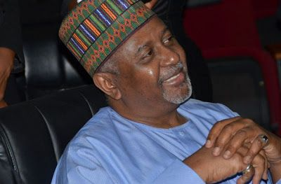 #Dasukigate: ECOWAS Court Orders Dasuki's Immediate Release Slams FG With N15m Fine   The Economic Community of West Africa States ECOWAS Court has ordered immediate release of former National Security Adviser Colonel Muhammadu Sambo Dasuki (rtd) from detention where he has been kept since December 2015.The regional court held that the detention of Dasuki violated both national and international laws on the right of persons and citizens to freedom of liberty. The court also held that the…