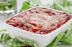 Manicotti http://www.femina.hu/recept/toltott_palacsinta_paradicsommartasban_recept