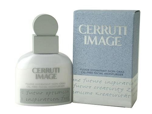 Image By Nino Cerruti For Men. Eau De Toilette Spray 3.4 Ounces by Nino Cerruti. Save 7 Off!. $27.31. Packaging for this product may vary from that shown in the image above. This item is not for sale in Catalina Island. Introduced in 1998. Fragrance notes: fresh fruits with lower notes of woods. Recommended use: daytime.When applying any fragrance please consider that there are several factors which can affect the natural smell of your skin and, in turn, the way a scent smells ...