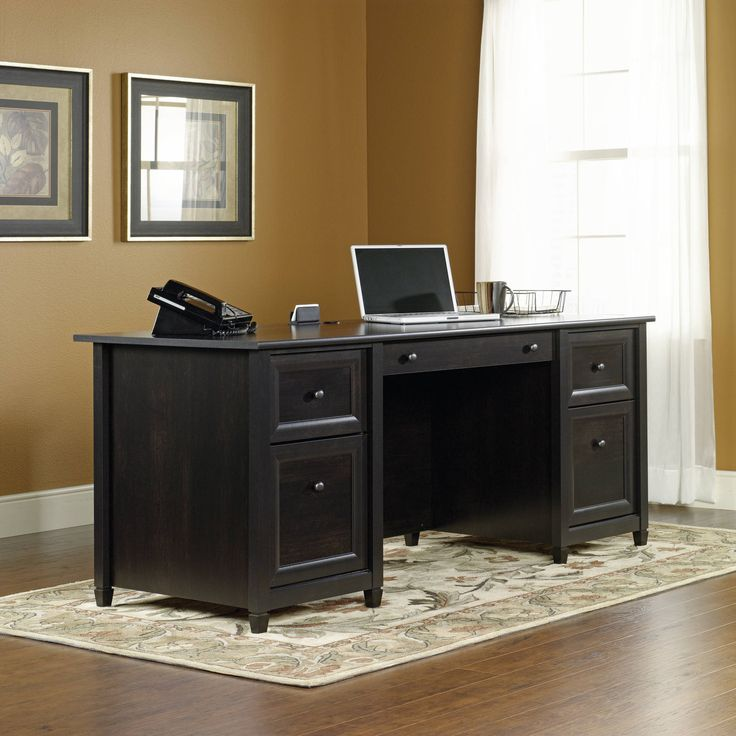 Cheap Home Office Desk - Best Desk Chair for Back Pain Check more at http://www.gameintown.com/cheap-home-office-desk/