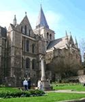 Rochester, United Kingdom