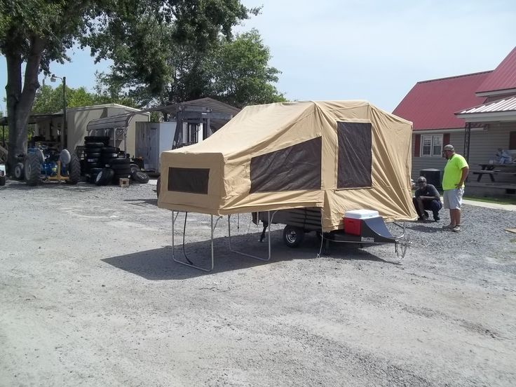 10 images about pull behind motorcycle trailers on pinterest motorcycle camping for sale and. Black Bedroom Furniture Sets. Home Design Ideas