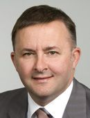 Media Centre / News Anthony Albanese: Bureaucrat Urges Australian Shipping Companies to Sack Workers and Import Cheap Labour Posted by Ashleigh Telford on September 02, 2015 This press release from... http://winstonclose.me/2015/09/03/anthony-albanese-bureaucrat-urges-australian-shipping-companies-to-sack-workers-and-import-cheap-labour-posted-by-ashleigh-telford/