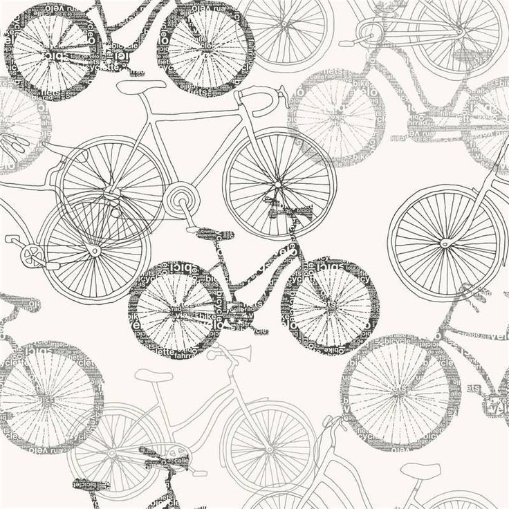 7 best bicycle wallpaper images on Pinterest Bedrooms Beer cans