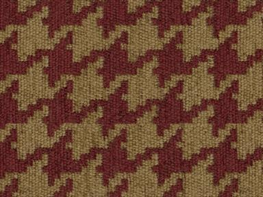 bassett furniture houndstooth 3261-7