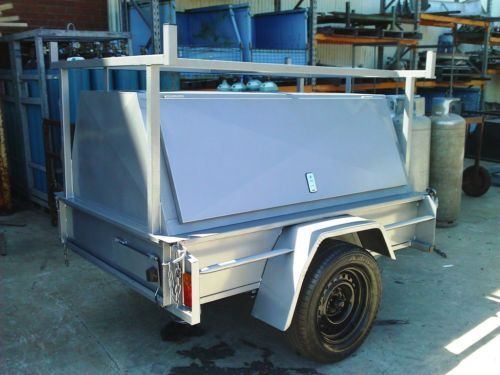 Tradesman-Trailer-NEW-6x4-Standard-Edition