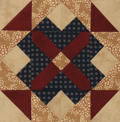 60 Best Civil War Quilts Images On Pinterest Civil War Quilts Adorable Civil War Quilt Patterns
