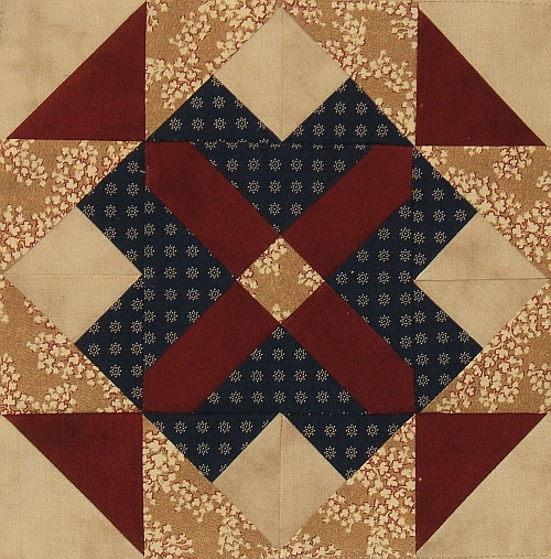 126 best Creative Notions Quilts & Blocks images on Pinterest ... : quilt shops in kansas city - Adamdwight.com