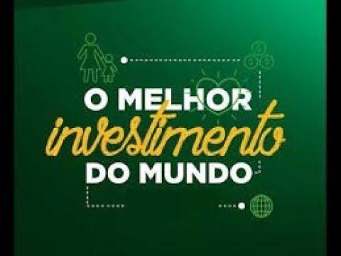 ♻♻Porque Investir Hoje Mesmo Na Comunidade 👨👩👧👦  MMM Brasil❓❓ 19-9834... LINK PARA CADASTRO:     http://brazil-mmm.net/?i=jfmilhonario   LINK PARA CADASTRO:   https://brazil50.biz/?i=jfmilhonario ________________________________________________________________ COLOQUE MEU E-MAIL COMO ORIENTADOR:  jeffersonlopes.2833@gmail.com