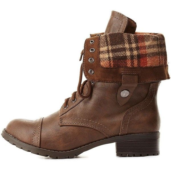 best 25 fold boots ideas on brown combat