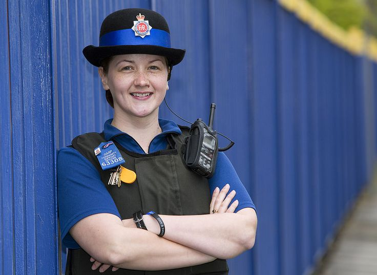 This year's winner of Police Community Support Officer of the Year is PCSO Donna Ainsworth. Donna's first posting was the Brookhouse Estate in Salford. The area had a hate crime and ASB problem.  Donna brought partners together and they reduced the crime and ASB in the area by 50%. Donna works on the local Neighbourhood Policing team and is a well-known face in the community. www.gmp.police.uk
