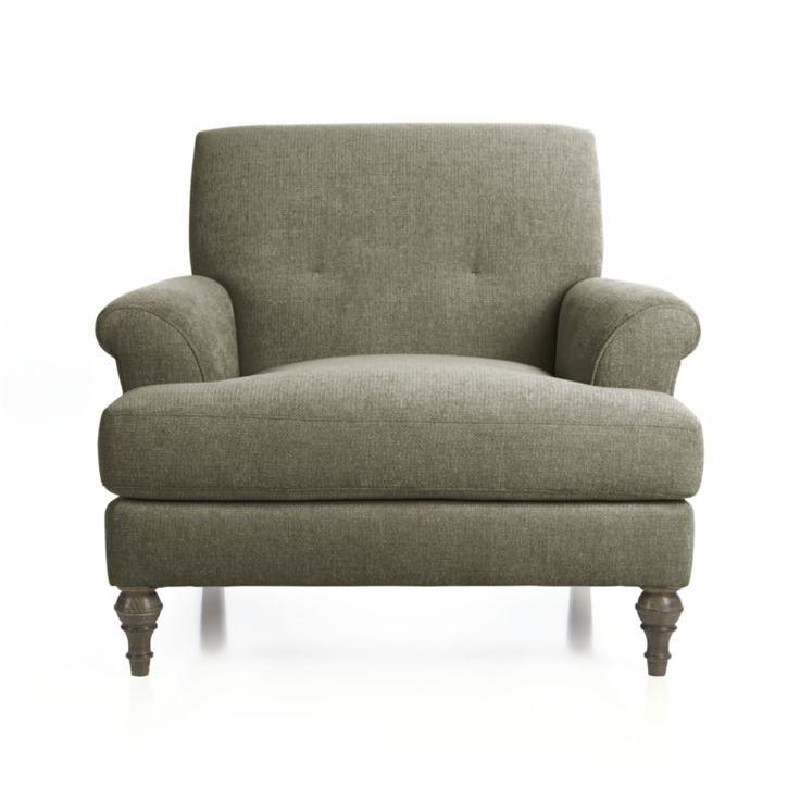 Davis Leather 3 Seat 103quot Grande Sofa Rocks Chairs and  : 1ec61c00a45bbca4de40334a833fe679 from www.pinterest.com size 736 x 736 jpeg 37kB