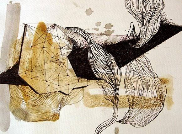 drawings   Martyna Piotrowska   Portfolio