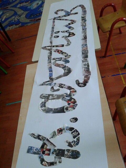 K.atatürk  #okuloncesi  #etkinlik  #10kasim