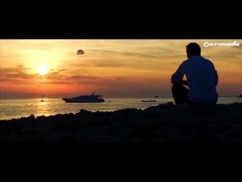 Markus Schulz: Ballymena  (ft Airwave)  #MarkusSchulz  #Ballymena  #Airwave  #Trance  #EDM  http://www.kamisco.com/search/markus-schulz/