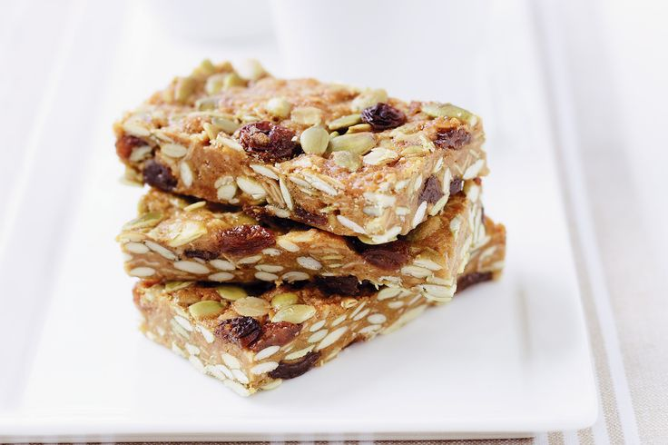 This sweet slice is packed with natural goodness the whole family can enjoy.