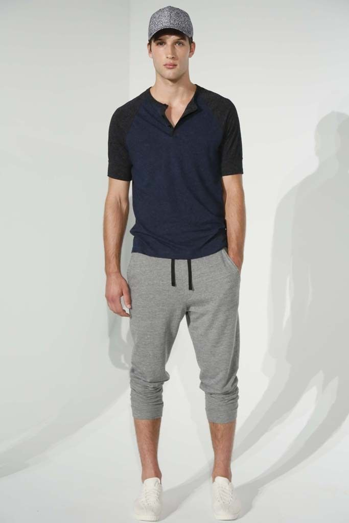 Get this trend at Denim Kings!!  www.denimkings.com  Don`t forget to follow us on facebook and instagram @denimkings!!