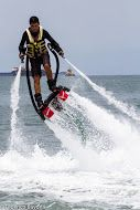 If flyboarding and eco-adventures are calling your name, heed the call and come for a visit to Santa Marta. Want to know what other types of activities await you?
