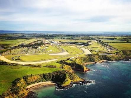 Image result for phillip island