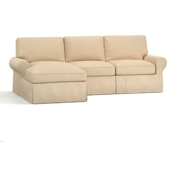 1000 Ideas About Pottery Barn Sofa On Pinterest Picture