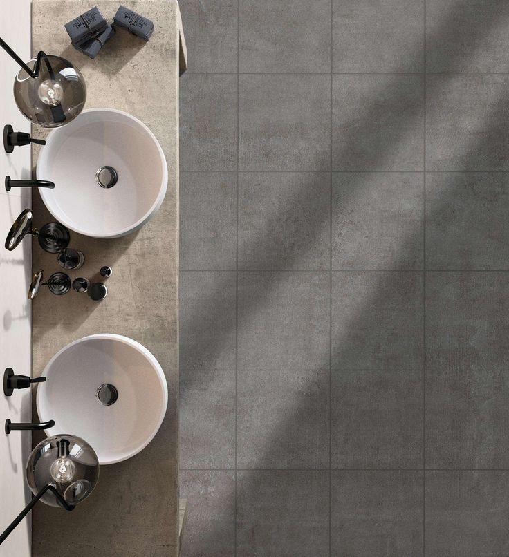 the 25 best fliesen betonoptik ideas on pinterest
