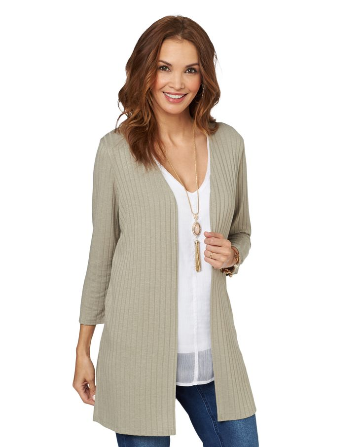 Northern Reflections - Flat Rib Slit Topper, $27.50 (http://www.northernreflections.com/flat-rib-slit-topper-459982718/)