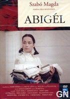 Abigél (1978)