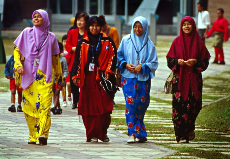 """A member of the Malaysian parliament stated that rape victims could avoid a """"bleak future"""" by marrying their rapists and that girls as young as 12 years old might be """"spiritually and physically"""" ready for marriage. These comments undermine the much-needed cultural change that Malaysian civil society has been trying to push in the country. Demand a formal apology for trivializing the painful experience of sexual violence."""