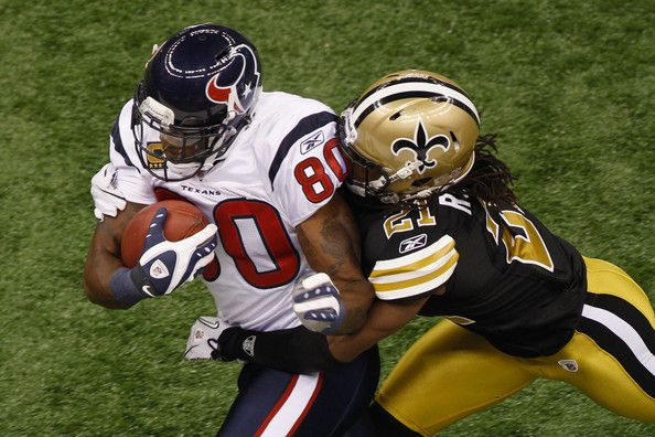 Houston Texans vs New Orleans Saints Live Streaming