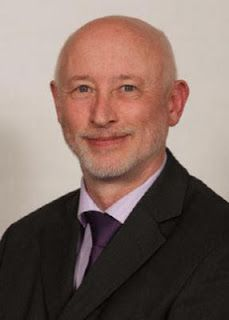 The councillor in charge of the borough's children has resigned after being arrested on suspicion of having indecent images of children.  Councillor Brian Gate, cabinet member for children, schools and families, was arrested at his Harrow home on September 24 by detectives from the Metropolitan Police and has been bailed until early November pending further enquiries,