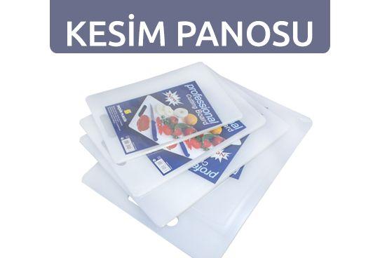 kesim_panolari