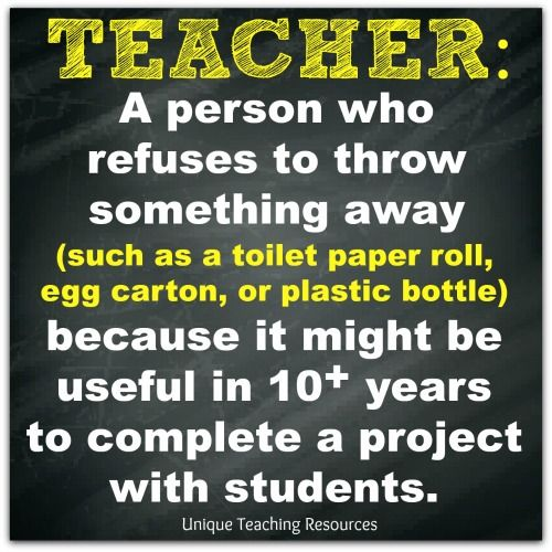 Best Quotes On Student Teacher: 209 Best Images About Funny School, Education, And Teacher