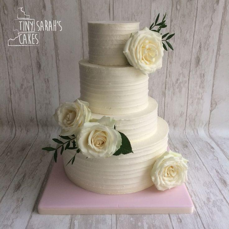 Wedding Cake Bracknell